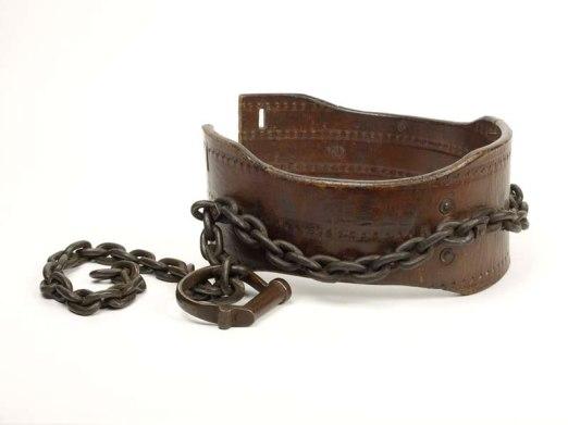 MoL_shackle